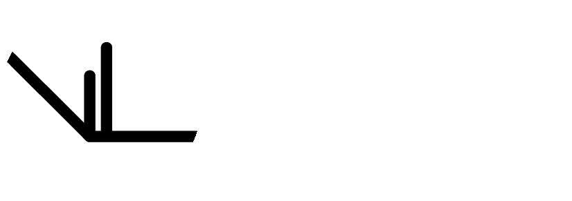 logo_vdmlabs