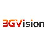 partner-3gvision