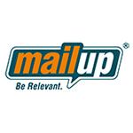 partner-mailup