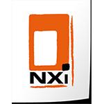 partner-nexus