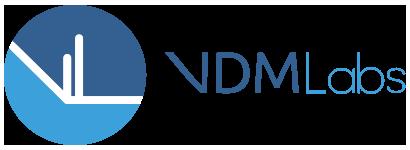 vdmLabs_logo