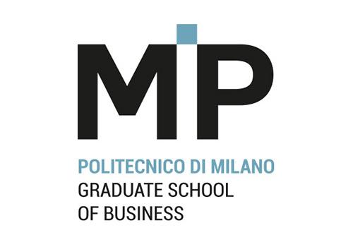 mip-politecnico-milano