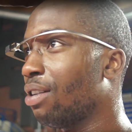 Google-Glass-Vidiemme