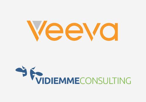 Veeva-Vidiemme