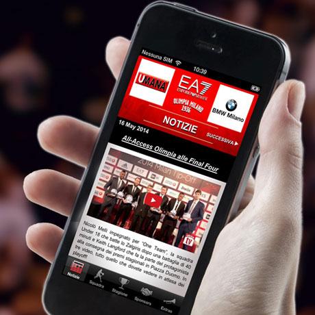 app-Ea7