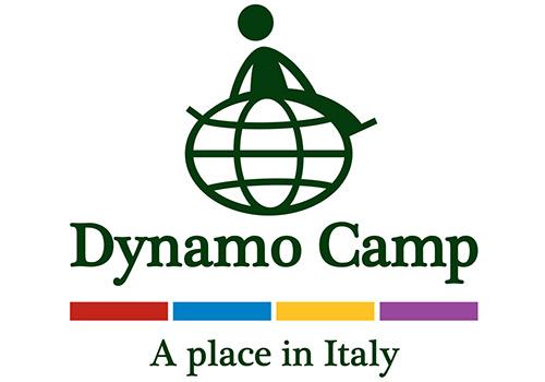 dynamo-camp-onlus