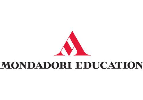 mondadori-education