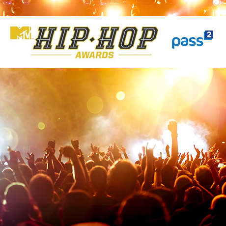 mtv-hip-hop-awards