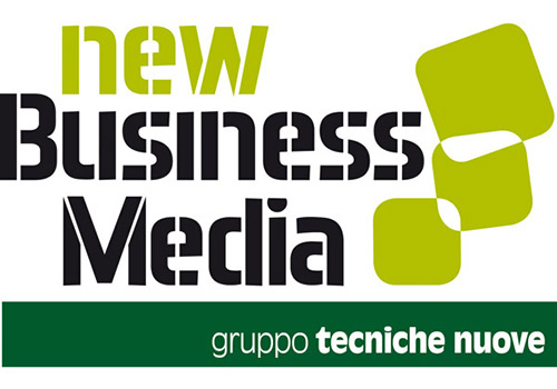 new-business-media