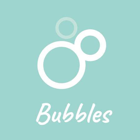 bubbles_project_tango_vidiemme