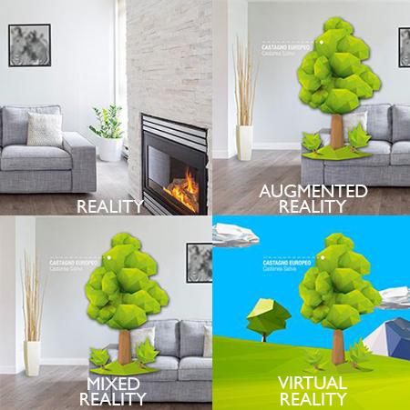 realtà digitali brainy vidiemme